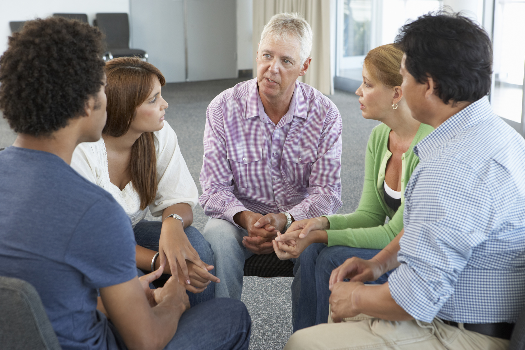 family dynamics therapy