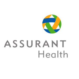 Assurant Health - Does Insurance Cover Rehab in Arizona? - Renaissance Recovery Center