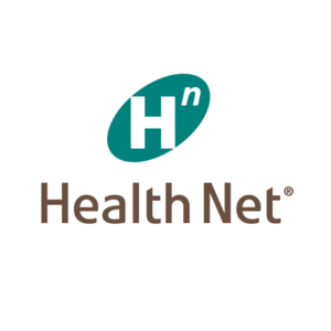 Health Net Health Insurance - Does Insurance Cover Rehab in Arizona? - Renaissance Recovery Center
