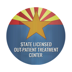 Licensed Out-Patient Treatment Center in Arizona - Renaissance Recovery Center Arizona