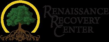 Renaissance Recovery Center - Gilbert, Arizona